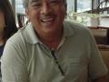Emmanuel Bautista