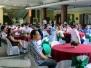 UPIEAA Homecoming 2013