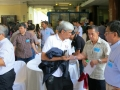 mini-2012 06 16 UPIEAA reunion Melchor Hall 04