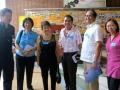 mini-2012 06 16 UPIEAA reunion Melchor Hall 05